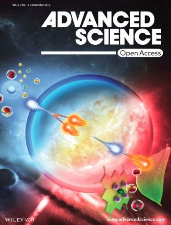 Wondraczek et al-2015-Advanced Science-Cover