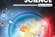 Publication in Advanced Science (December 2015)